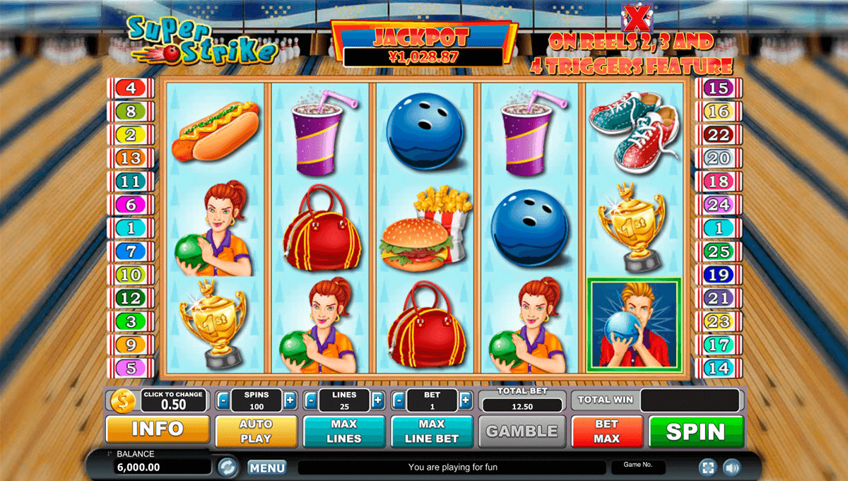 All For One Slot Machine Online ᐈ Habanero™ Casino Slots