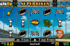 superbikes hd world match casino slots