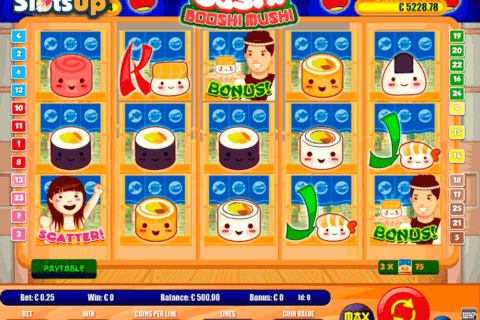 40 Super Hot Slot Machine Online ᐈ EGT™ Casino Slots
