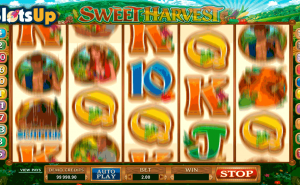 Royal Secrets Slot Machine Online ᐈ EGT™ Casino Slots