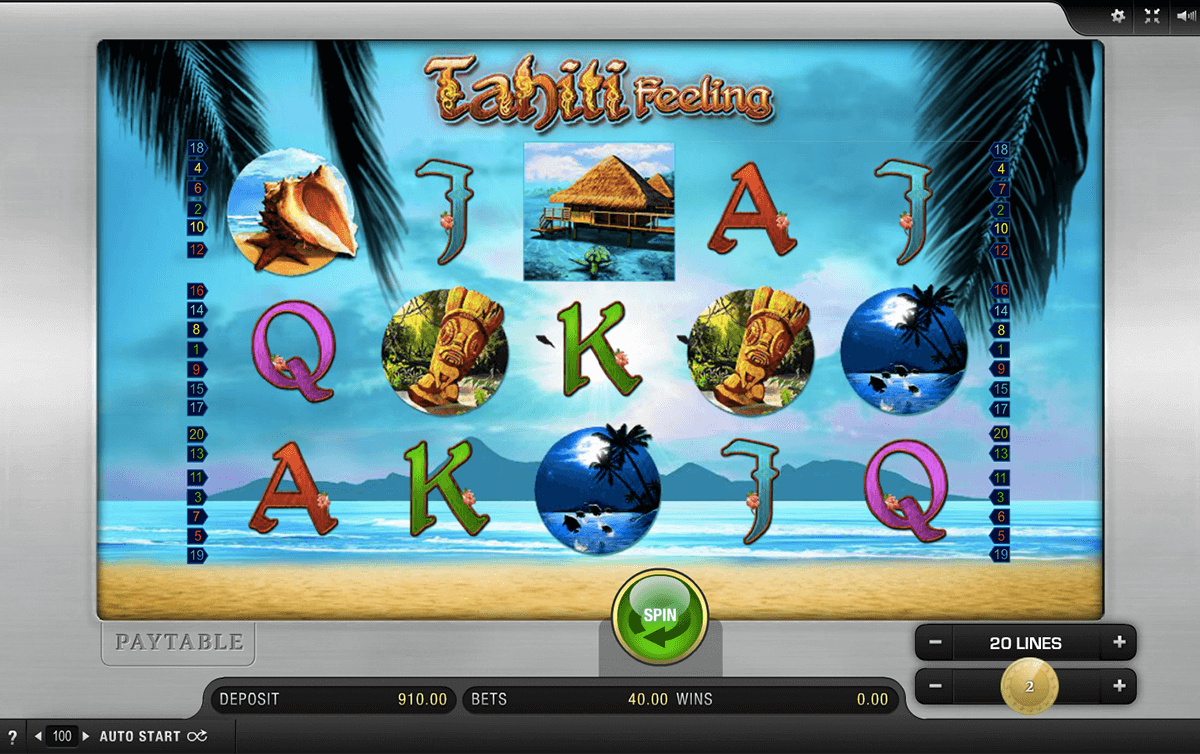 Blazing Star Slot Machine Online ᐈ Merkur™ Casino Slots