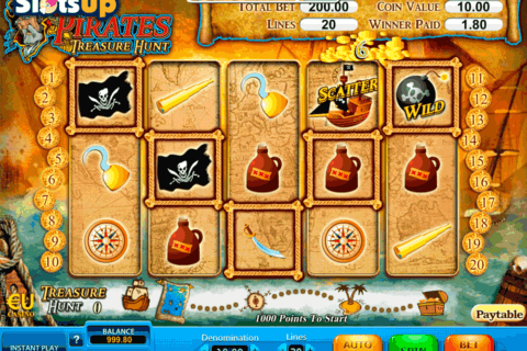 Under Water™ Slot Machine Game to Play Free in Skill On Nets Online Casinos