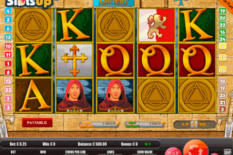 how to play online casino hades symbol