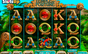 Viking Quest Slot Machine Online ᐈ Big Time Gaming™ Casino Slots