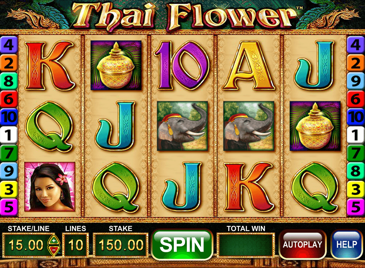 Free slots flowers situs judi roulette online spin to win on the unbelieveable net ent slot flowers for free at online pokies 4u australias coolest free slots destination izmirmasajfo