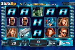 Thor Slots Online - Free Play Game and Full Review