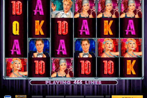 Crystal Kingdom Slot Machine Online ᐈ High5™ Casino Slots