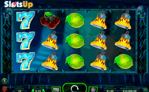 aladdin slot machine 3d cad free
