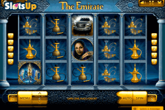 4 of a King Slot Machine Online ᐈ Endorphina™ Casino Slots