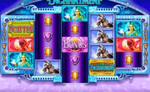 Diamonds of Athens Slot Machine Online ᐈ High5™ Casino Slots