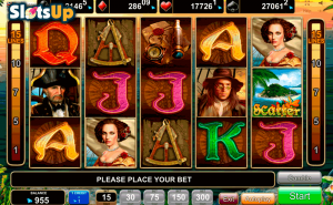 online casino no download royal secrets