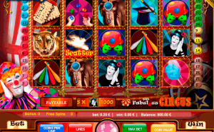 The Master Cat Slot - Play Portomaso Gaming Slots for Free