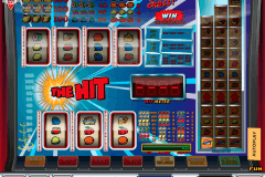 Sea Raider Slot Machine Online ᐈ Simbat™ Casino Slots