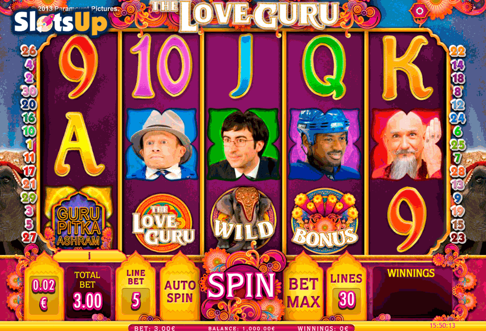 The Warriors Slot Machine Online ᐈ iSoftBet™ Casino Slots