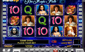 Gung Pow Slot Machine Online ᐈ Microgaming™ Casino Slots