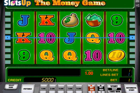 the money game novomatic casino slots