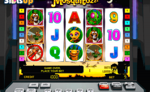 Casinopoly Slot - Play the Online Version for Free