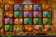 Hen House Slot Machine Online ᐈ RTG™ Casino Slots
