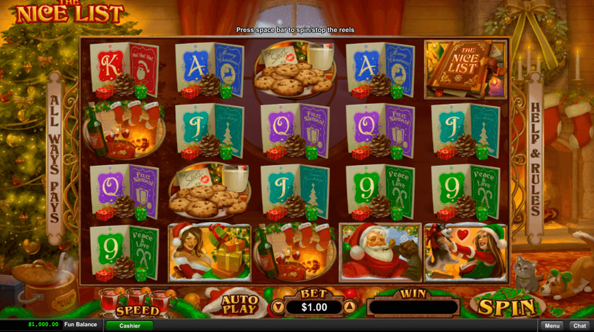 casino online list online slot casino