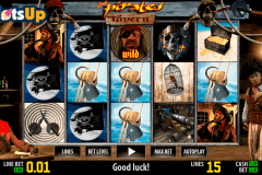 the pirates tavern hd world match casino slots 480x320
