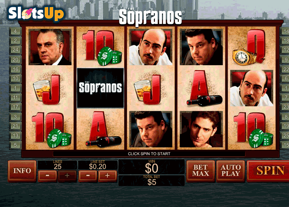 Chippendales Slot Machine Online ᐈ Playtech™ Casino Slots