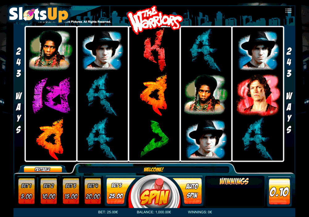 Game Show Slot - Play iSoftBet Games for Fun Online