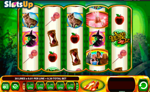 Reel Crime: Art Heist Slot Machine Online ᐈ Rival™ Casino Slots