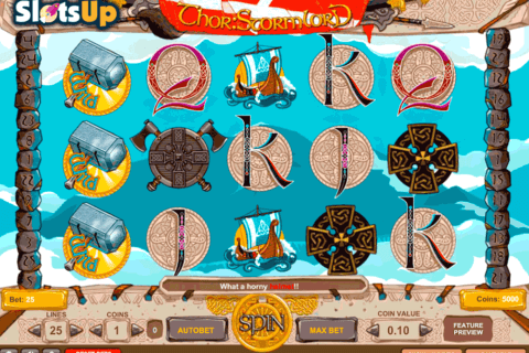 Spina Colada Slot Machine Online ᐈ Yggdrasil™ Casino Slots