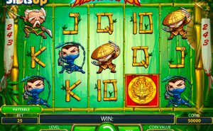 Thunderfist Slot Machine Online ᐈ NetEnt™ Casino Slots
