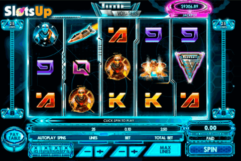The Escape Artist Slot Machine Online ᐈ Genesis Gaming™ Casino Slots