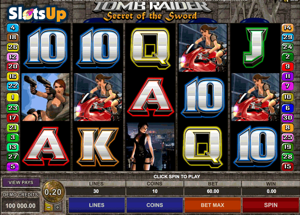 The Jungle II Slot Machine Online ᐈ Microgaming™ Casino Slots