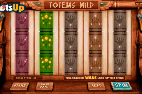 Playing slots totem treasure poker vegas casino power perrknight casino