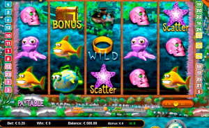 Treasure Hunter Slot Machine Online ᐈ Portomaso Gaming™ Casino Slots