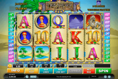 Super Strike Slot Machine Online ᐈ Habanero™ Casino Slots