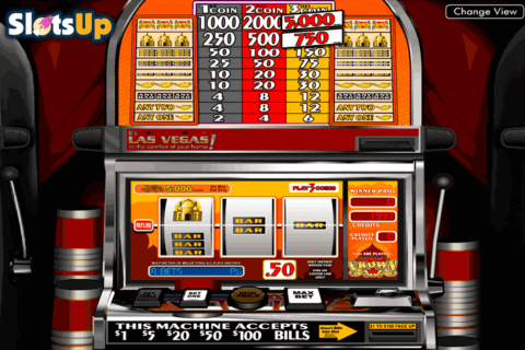 TRIPLE CROWN BETSOFT CASINO SLOTS