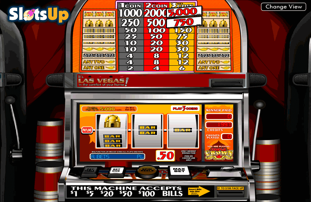 Other Slots - Play Free Online Slot Machines in Other Theme - 0