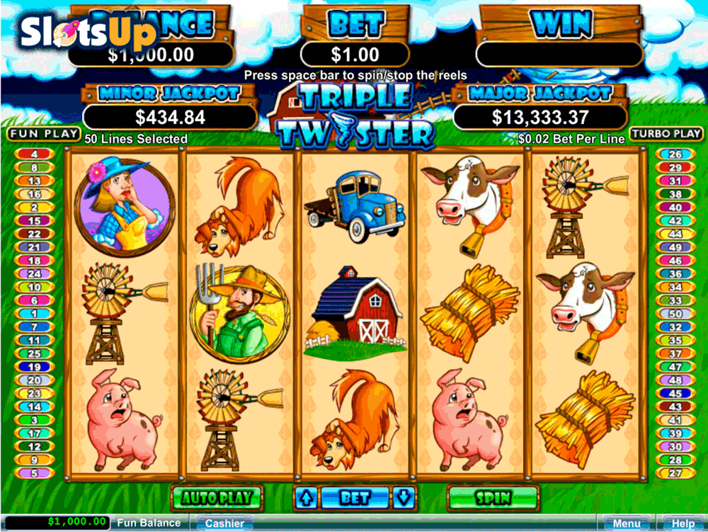 online casino review find casino games