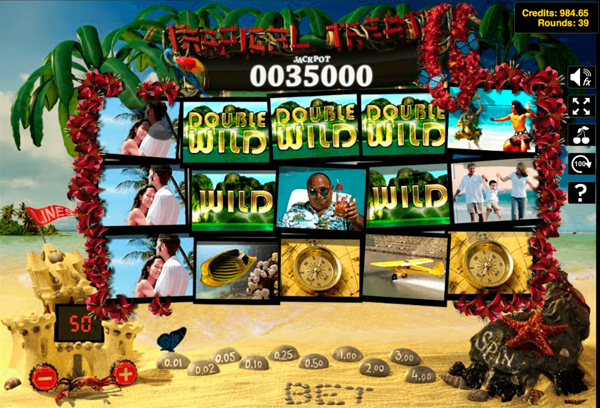 Heavenly Reels Slot Machine Online ᐈ Slotland™ Casino Slots