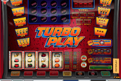 Turbo Reel Slot Machine Online ᐈ Simbat™ Casino Slots