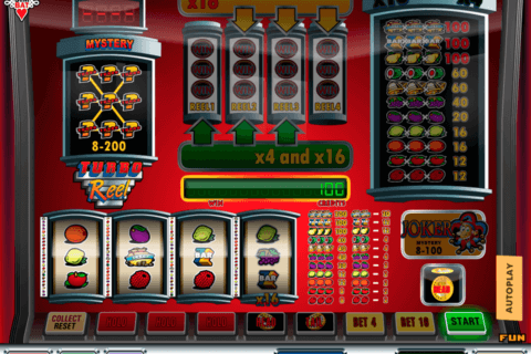 Diamond Joker Slot Machine Online ᐈ Simbat™ Casino Slots