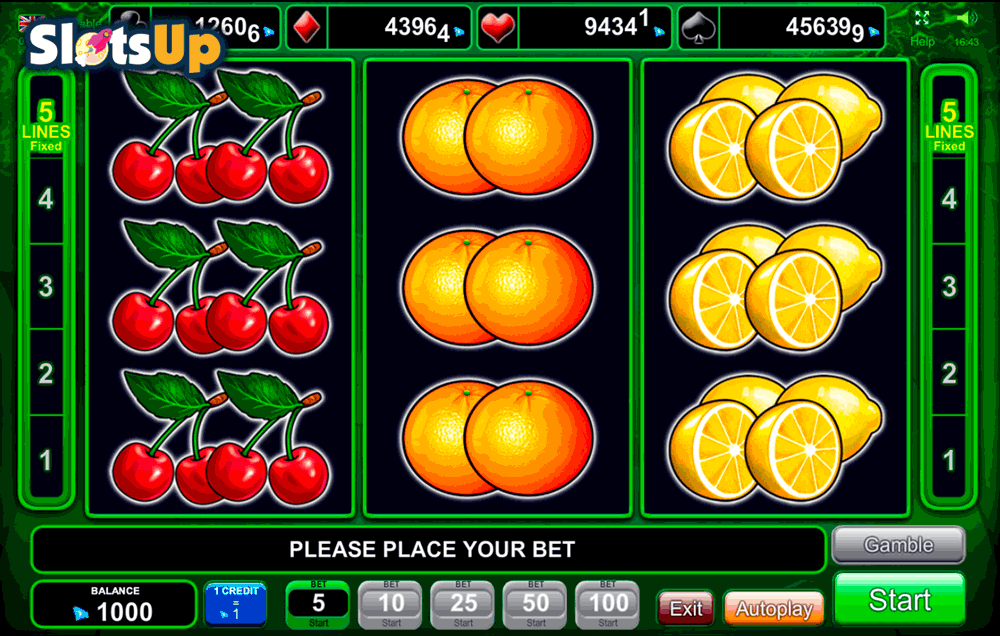 Juicy Booty Slot Machine Online ᐈ Playtech™ Casino Slots