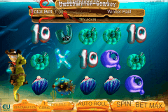 Hong Kong Tower Slot - Try it Online for Free or Real Money
