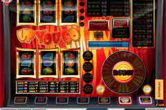 Happy Hour Slot Machine Online ᐈ Simbat™ Casino Slots