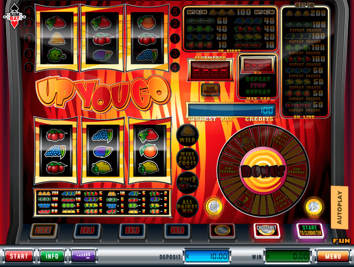 Love Magic Slot - Play Online for Free or Real Money