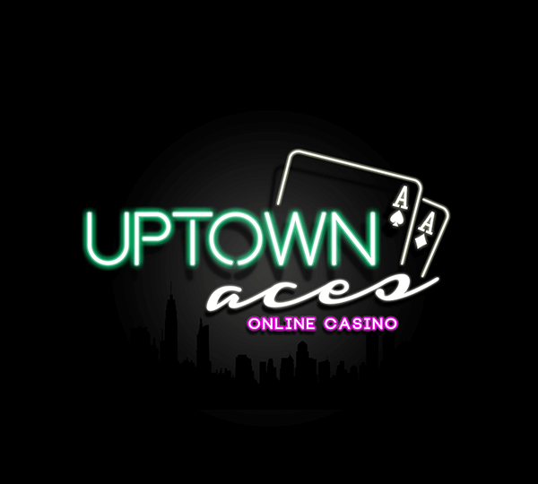uptown aces