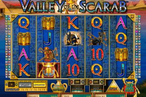 Amaya Casinos Online - 139+ Amaya Casino Slot Games FREE