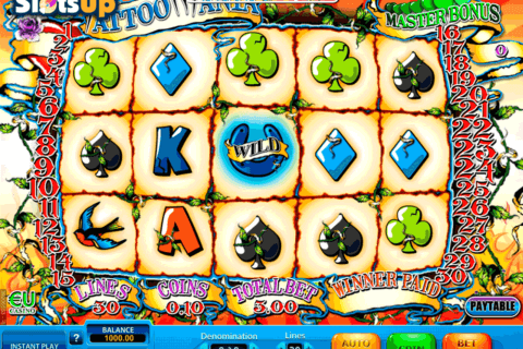 Planet Zodiac Slot - Play SkillOnNet Casino Games Online
