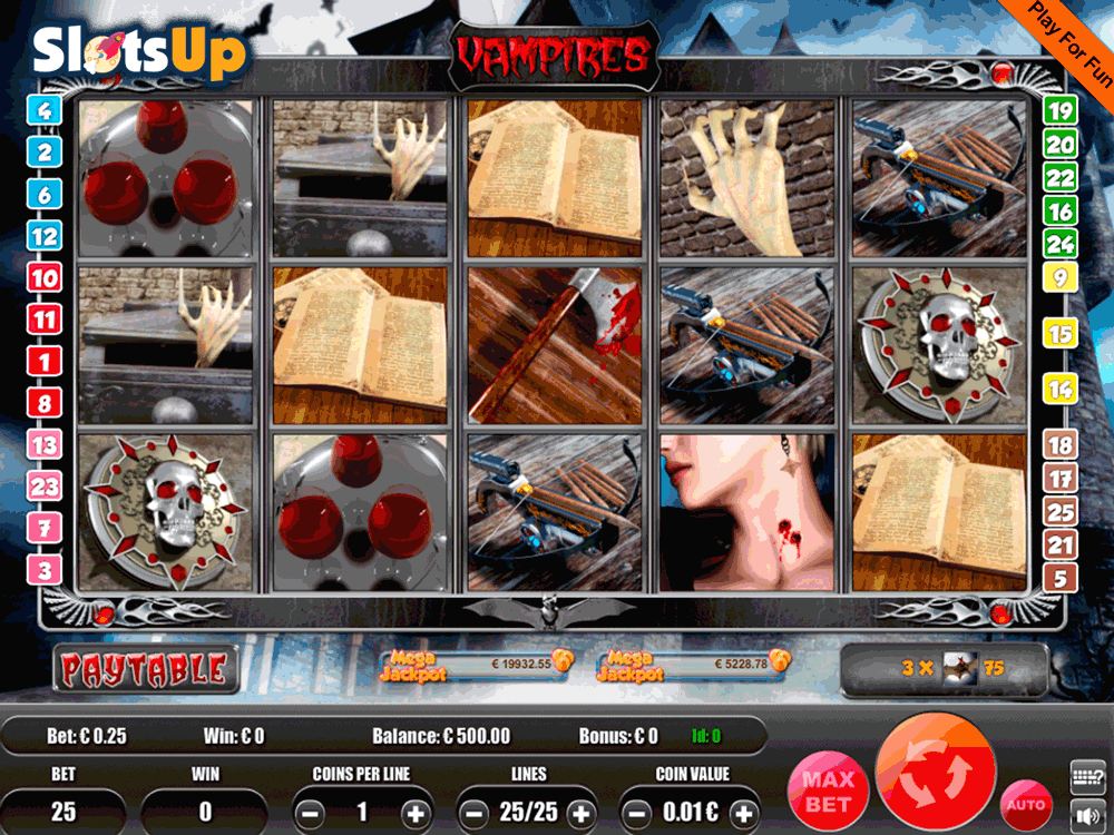 slots online real money dracula spiele