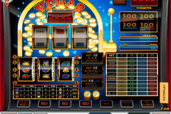Hot & Cold Slots - Play Simbat Slot Machines for Free