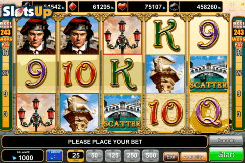 book of ra casino online troy age